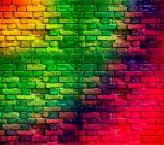 انتخاب رنگ مناسب جهت نما و دکوراسیون ساختمان
