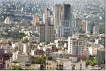 تولید ۵۰ هزار واحد مسکونی ارزان قیمت