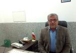 همزمان با دهه فجر انقلاب اسلامی پنج واحد صنعتی در مهریز افتتاح میشود