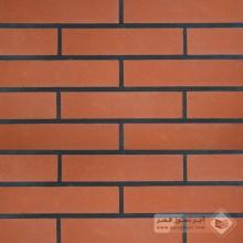 آجر شیل پلاک ساده پرتغالی 310x70x25mm
