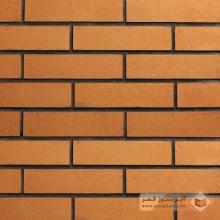 آجر نسوز پلاک ساده طرح چوب 310x70x27mm